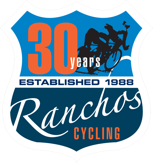 Ranchos Cycling Team